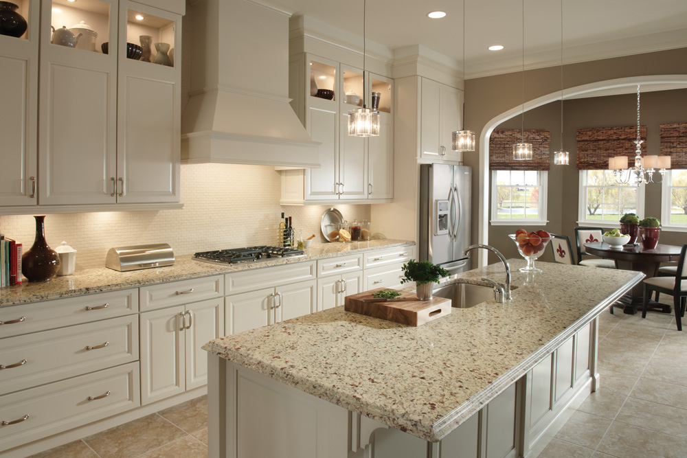 SAVE 20% On Beautiful New Countertops!