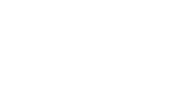 Plus earn up to a $500 BJ's Gift Card with your home improvement purcahse.