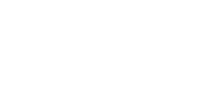 Earn up to a $500 BJ's Gift Card with your home improvement purchase.